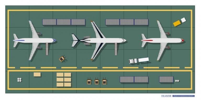 Oceania Aviation Selects Momentum